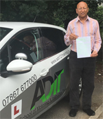 ADIT Driving Instructor Training - ADI Part 3 Test Pass